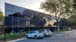 Bollier Ciccone LLP will relocate to the Westlake Oaks Executive Park. (Courtesy Bollier Ciccone LLP)
