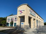 PediaPlex is now open in Frisco. (Courtesy PediaPlex)