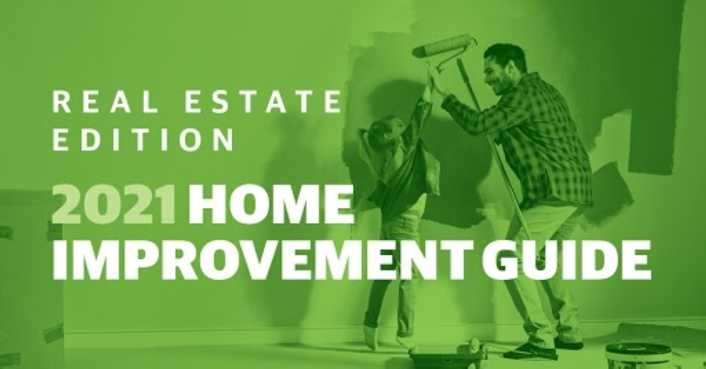 For the 2021 home improvement guide, Community Impact Newspaper spoke to local experts. (Community Impact Newspaper staff)