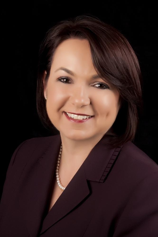 Kelly Rudiger