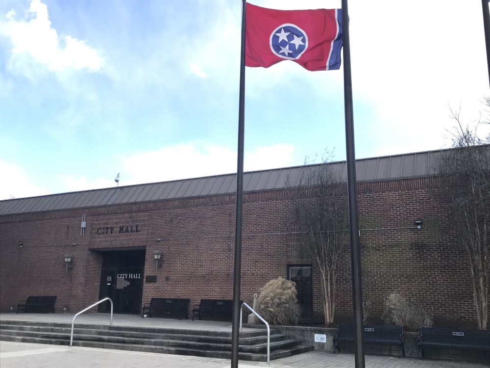The city of Franklin will host a series of meetings this week regarding the city's Urban Growth Boundary. (Wendy Sturges/Community Impact Newspaper)