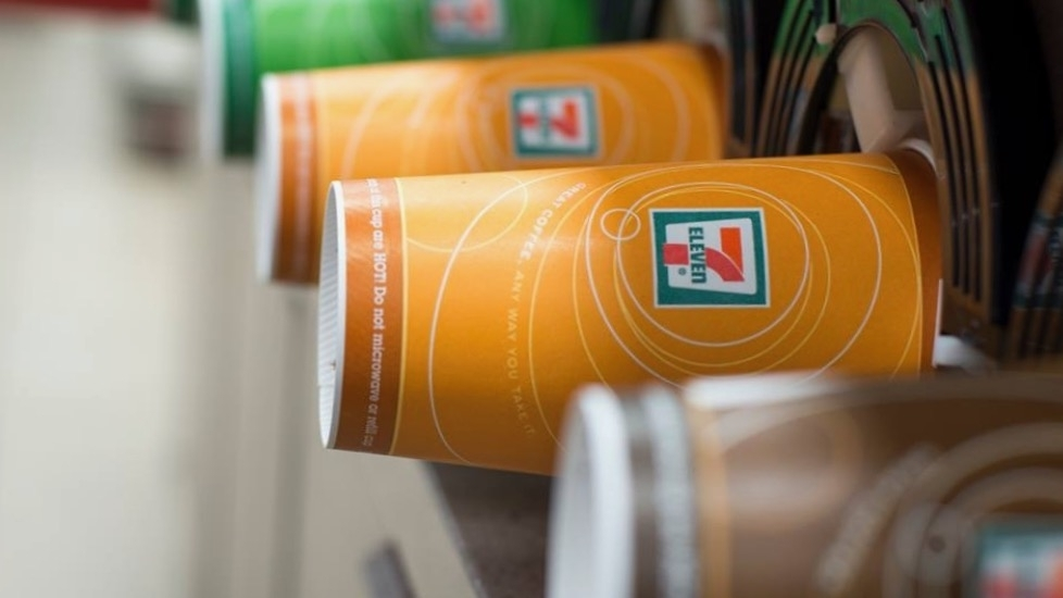 7-Eleven is looking to open a new location in McKinney. (Courtesy 7-Eleven)