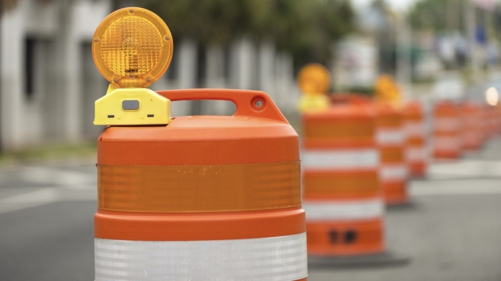 Sugar Land drivers can expect lane closures at the intersection of Hwy. 59 and Hwy. 6 from Oct. 6-8 as the road is restriped. (Courtesy Adobe Stock)