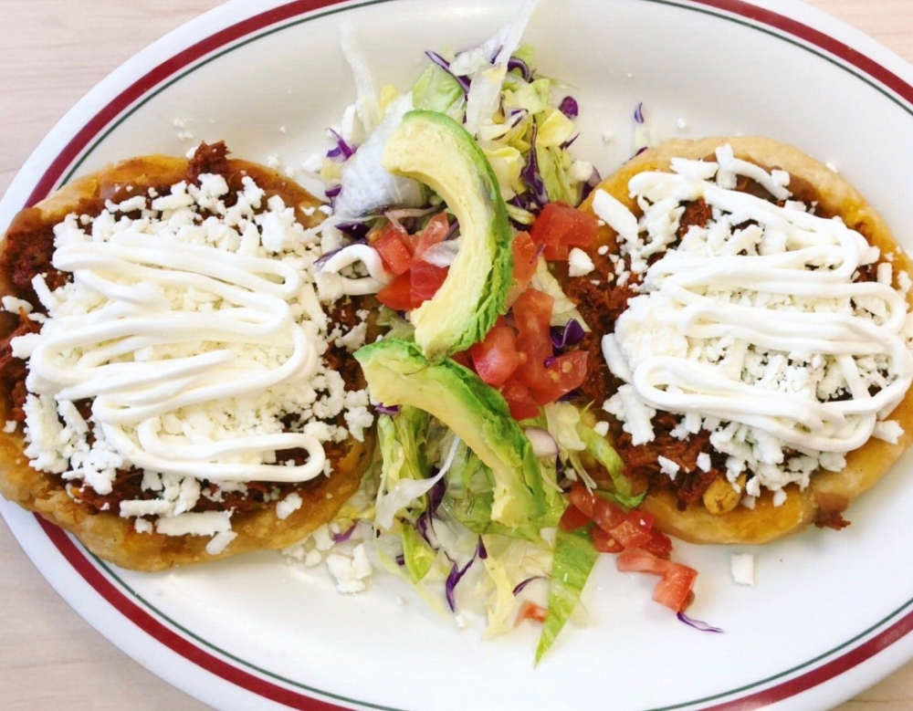 Bigotes Street Tacos plans to open a location in the Willowbrook Mall food court in December. (Courtesy Bigotes Street Tacos)