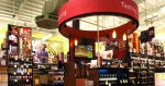 Total Wine & More is expected to open a new location in Brentwood along Franklin Road. (Courtesy Total Wine & More)