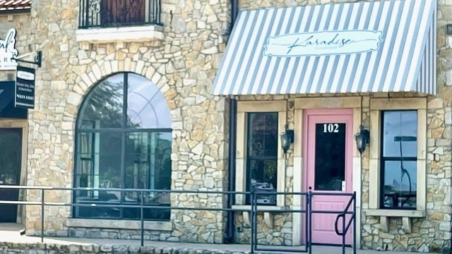 Karadise Boutique has relocated within the Adriatica Village in McKinney. (Courtesy Karadise Boutique)