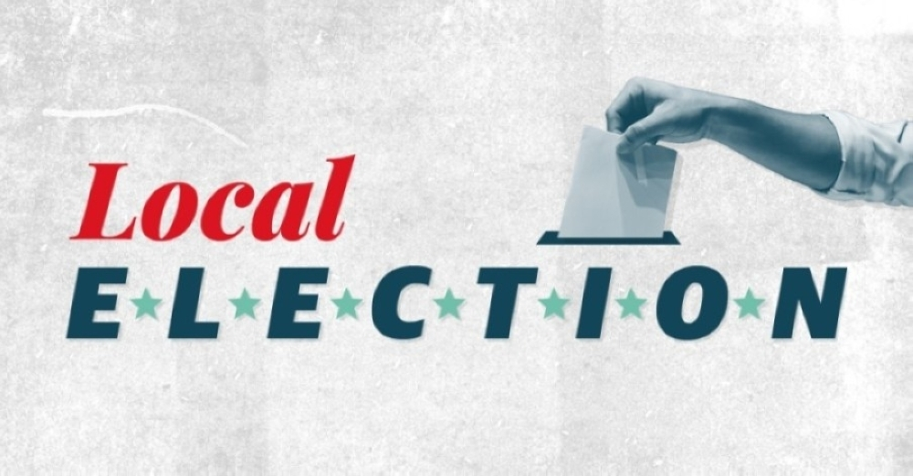 Voters will consider three New Braunfels ISD bond propositions on the Nov. 2 ballot. Find early voting locations, what is on the ballot and more in our guide. (Community Impact Newspaper staff)