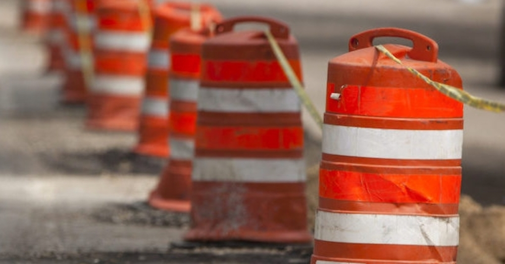 The city of Pflugerville approved several transportation-related motions Oct. 12. (Courtesy Fotolia)