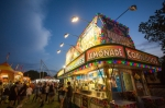 This weekend, Deutschen Pfest is back in Pflugerville with a diverse music lineup and tons of craft and food vendors. (Courtesy city of Pflugerville)