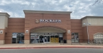 Rockler Woodworking and Hardware opened at 2701-A Parker Road, Ste. 240, Round Rock, on Oct. 1, with a grand opening planned for Oct. 16 starting at 9 a.m. (Brooke Sjoberg/Community Impact Newspaper)