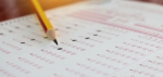 Students will receive 30 hours of additional instruction for each standardized test they did not pass in 2021. (Courtesy Adobe Stock)