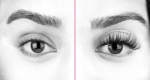 Amazing Lash Studio in Kingwood offers a number of eyelash services, including extensions, lifts, enhancements, touch-ups and extension removals. (Courtesy Amazing Lash Studio)