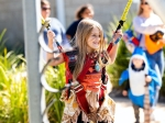 Dellrose is hosting its annual Autumn Harvest festival this weekend. (Courtesy Stephanie Cheney Photography)