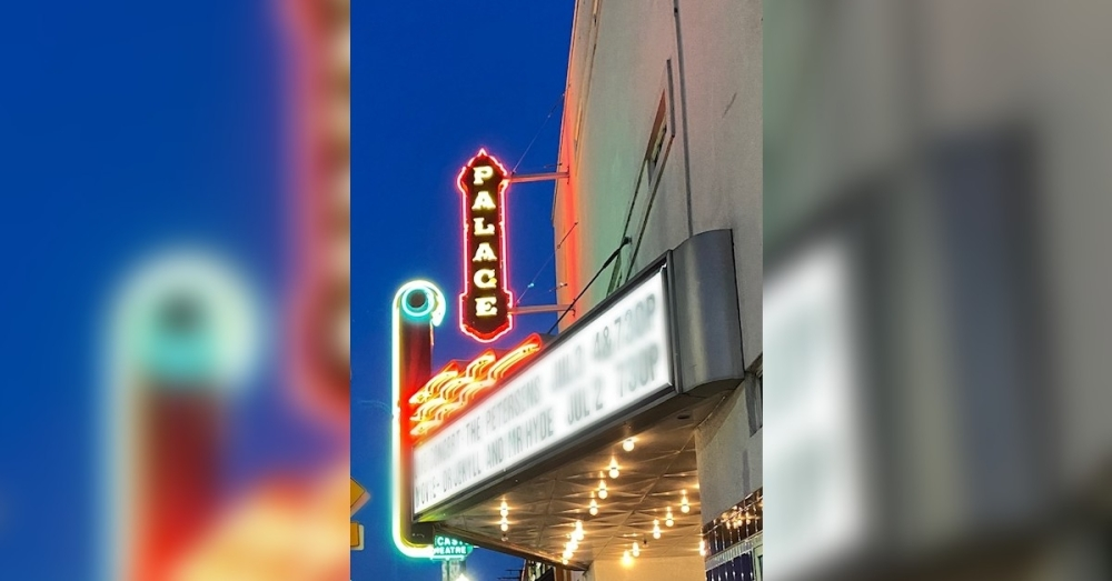 """The Broadway classic """"Grease"""" will come to the stage at the Georgetown Palace Theatre. (Courtesy Grapevine Convention & Visitors Bureau)"""