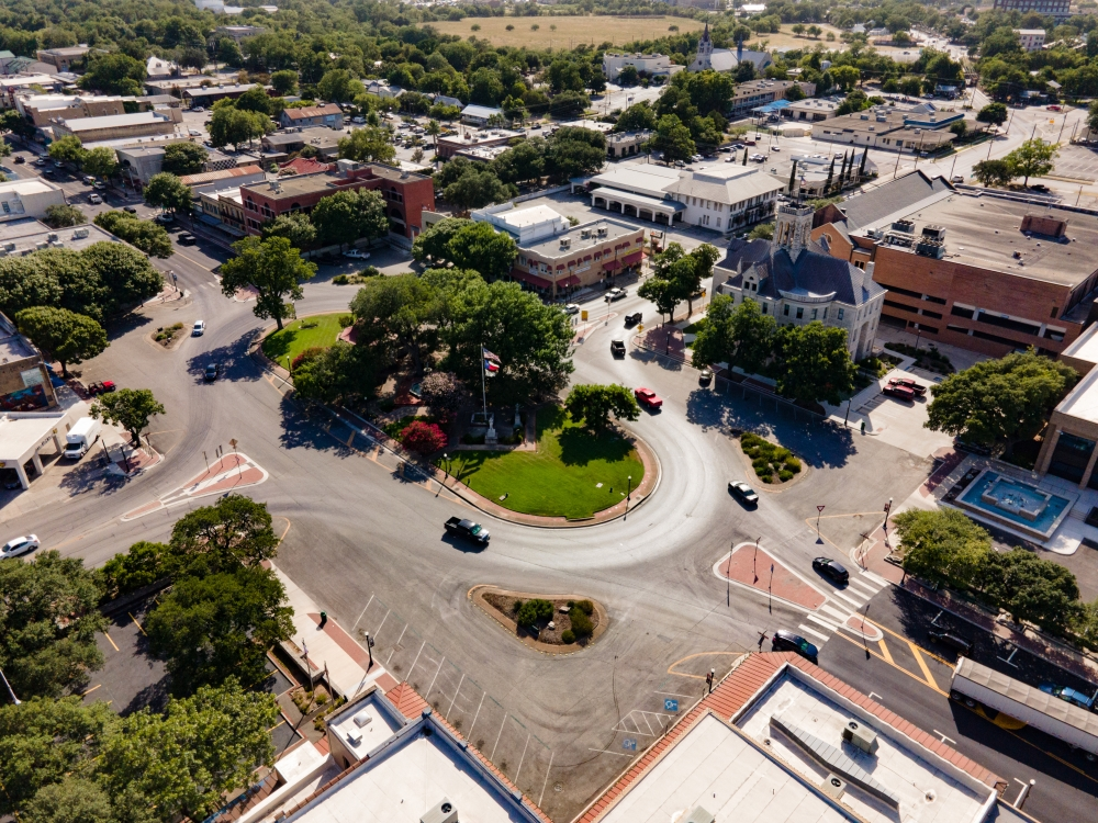 More than a year after they began, 175th anniversary events in New Braunfels will wrap up this fall. (Community Impact Newspaper)