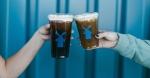 Dutch Bros Coffee drinks