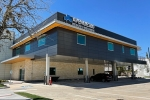 Avenue 360 Health and Wellness is up and running in the Midtown area. (Courtesy Avenue Health and Wellness)