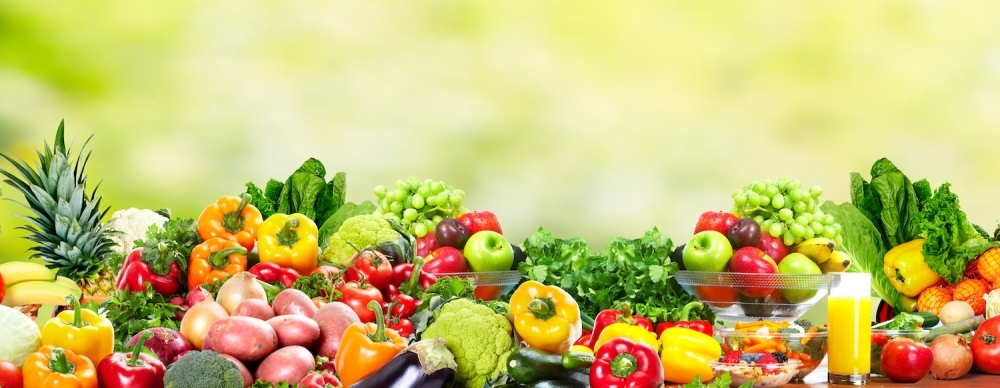 Old Pearland Farmers Market on Oct. 16 held its first farmers market under the pavilion at Independence Park. (Courtesy Fotolia)