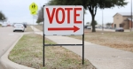 Early voting began Oct. 18 for the Nov. 2 election. (Community Impact Newspaper file photo)