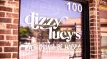 Dizzy Lucy's window