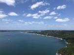 Photo of Lake Travis
