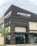 The Richmond location opened in September. (Courtesy Basecamp Fitness Sugar Land)