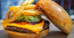 Twisted Root Burger Co. plans to open in the space formerly occupied by Hub Streat in Plano. (Courtesy Twisted Root Burger Co.)