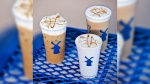 Dutch Bros Coffee is known for its cold brews, iced coffees, frozen drinks and lemonades. (Courtesy Dutch Bros Coffee)