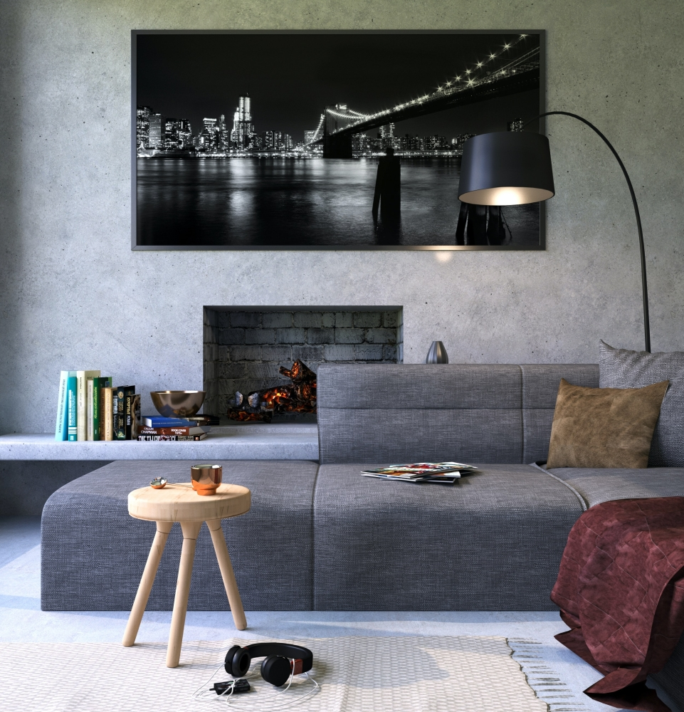 Eezo Home Design hopes to open in mid-October. (Courtesy Pexels)
