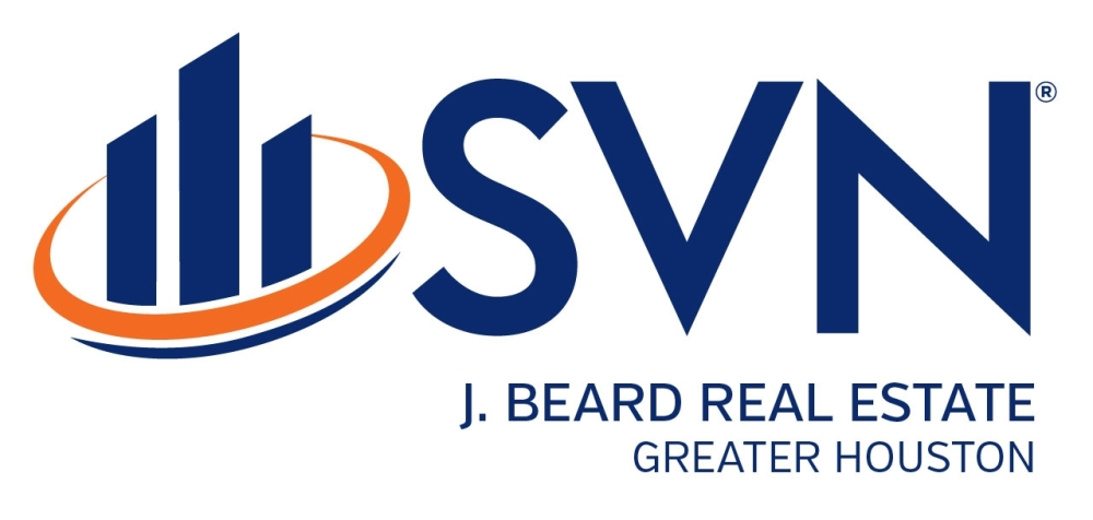 (Courtesy SVN | J. Beard Real Estate – Greater Houston)