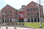 The University of Houston will move its entire College of Technology to the Sugar Land campus following the construction of a second College of Technology building. (Claire Shoop/Community Impact Newspaper)