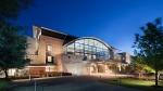 Baylor Scott & White Medical Center-Centennial in Frisco has received a national accolade for cardiac care. (Courtesy Baylor Scott & White Medical Center-Centennial)