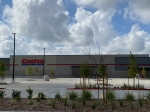 The first Houston-area Costco Business Center opened in Stafford on Oct. 20. (Holly Galvan/Community Impact Newspaper)