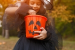 Several Halloween-themed events are scheduled for this week in New Braunfels. (Courtesy Adobe Stock)