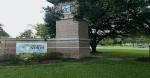 The Oak Ridge North City Council held a regular city council meeting on Oct. 25. (Ally Bolender/Community Impact Newspaper)