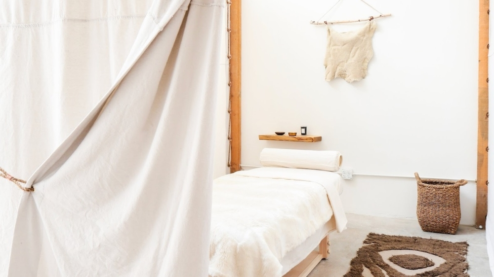 The Now Massage will hold a grand opening on Nov. 9 at 9250 N. Dallas Parkway, Ste. 120, Frisco. (Courtesy The Now Massage)