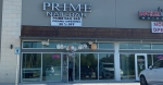 Prime Nail Bar is open Monday through Saturday from 9:30 a.m.-7:30 p.m. and Sunday from 11 a.m.-5 p.m. (Brooke Sjoberg/Community Impact Newspaper)