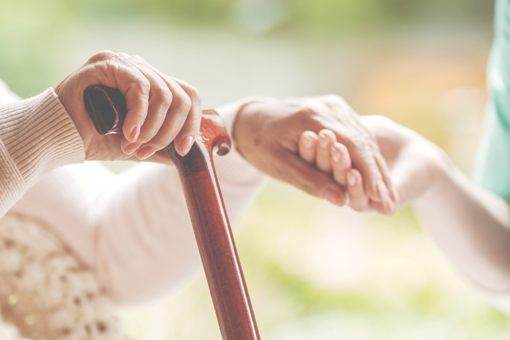 Woodhaven Village, a senior living community located at 2275 Riverway Drive, Conroe, broke ground in October on 10 additional cottages, slated to be complete in spring 2022. (Courtesy Adobe Stock)